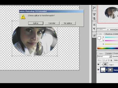 Descargar Photoshop CS3 para Windows - Words To Minutes