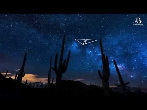 【STAR 】 勇悍行 壯闊堅毅版|Valiant Stride