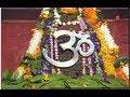 Shiv Shankar Ke Mandir Mein [Full Song] I Shiv Sumiran Se Subah Shuru Ho