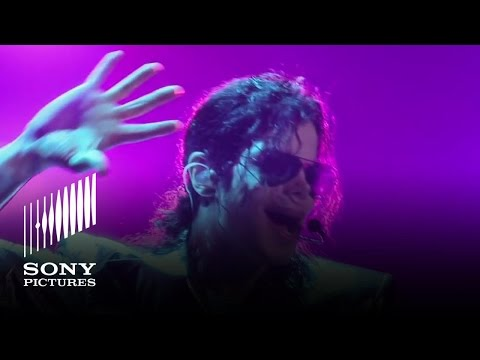 check-out-the-new-michael-jackson's-this-is-it-tv-spot
