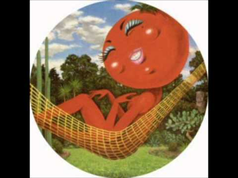 Little Feat - Don