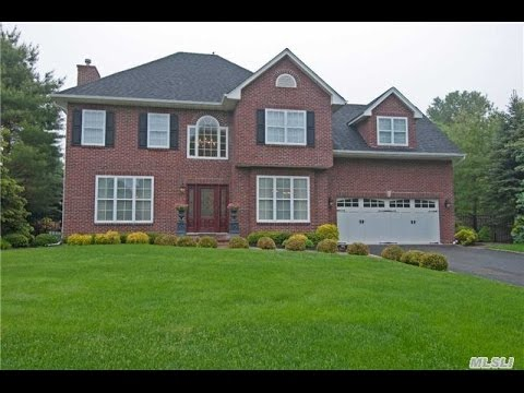 34 Ketchum Ct, E. Northport NY 11731 Home for Sale ML#2764958