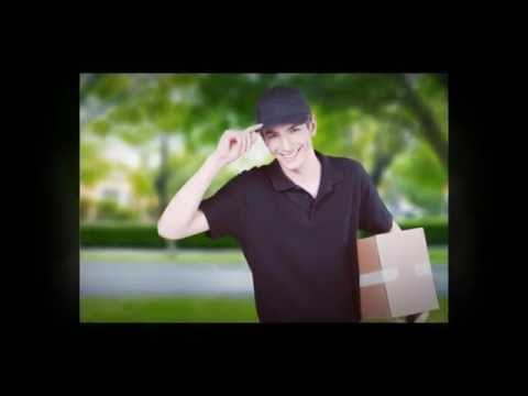 Full Service Moving Company - Benefits Of Hiring A Mover