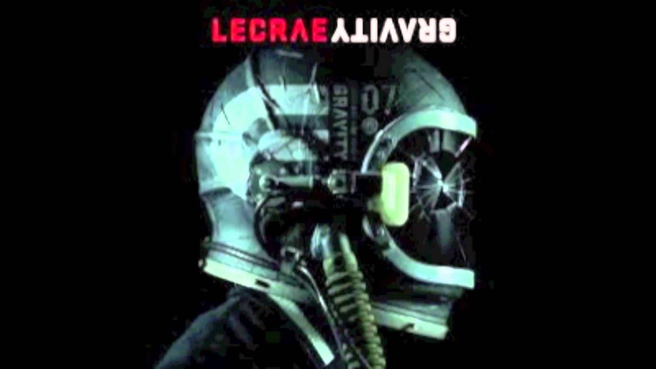 I Know- Lecrae(JMcBeats Remix) - YouTube