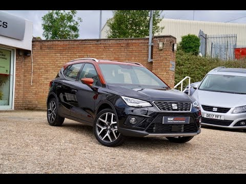 bartletts-seat-offer-this-seat-arona-tsi-xcellence-lux-in-hastings