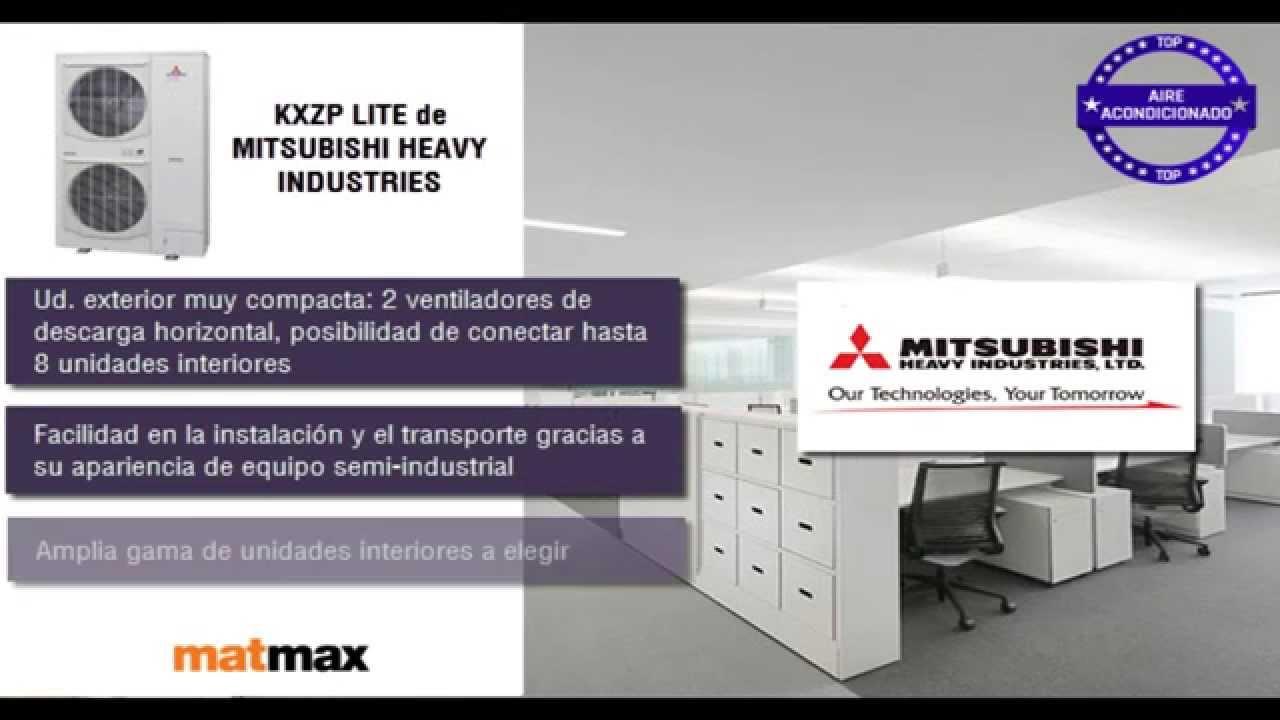 Mitsubishi heavy design паспорт на кондиционер mitsubishi heavy