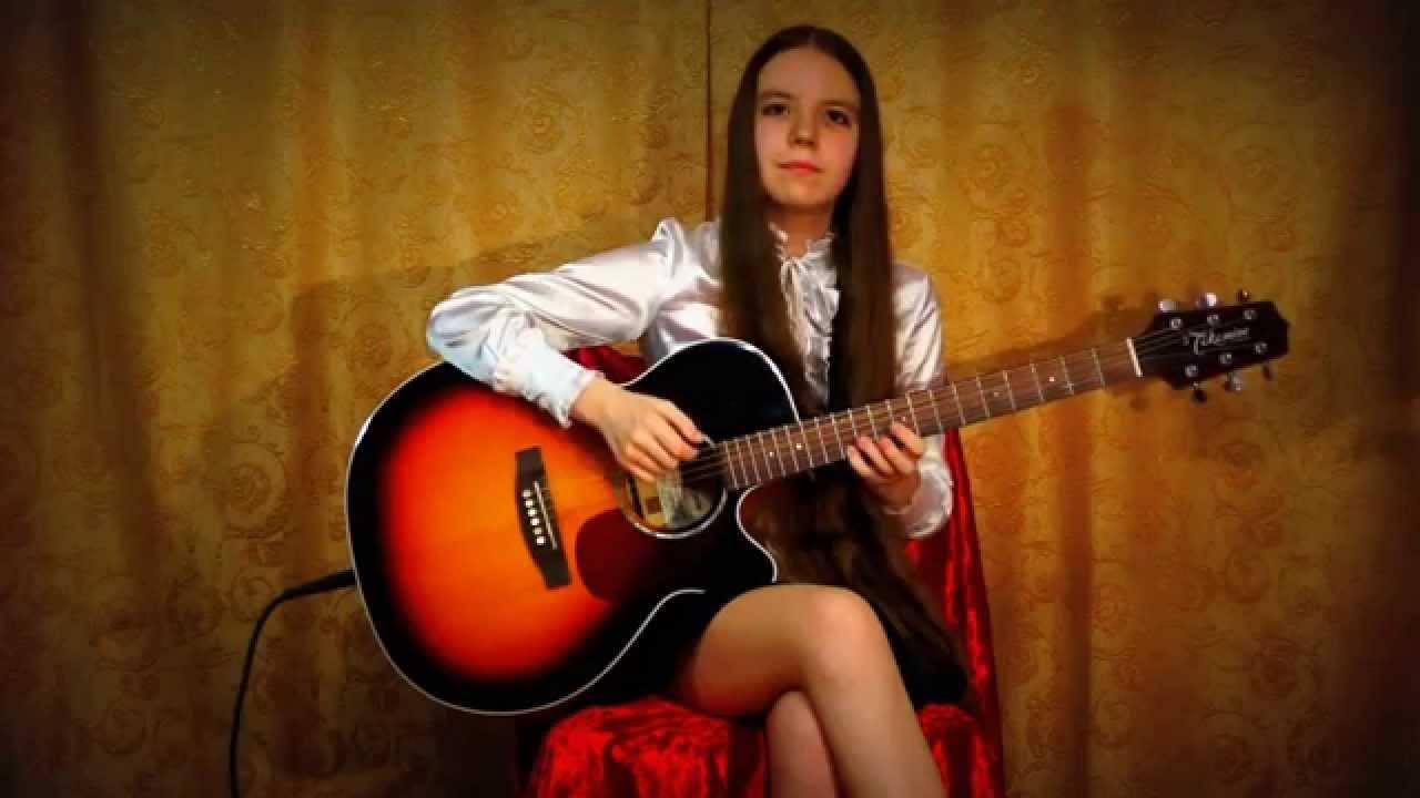радиатора УАЗ бывший подъесаул разбор на гитаре учитель начальных