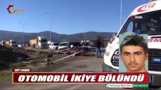 Grt Tv / Gazİantep Radyo Televİzyon Canlı Yayını