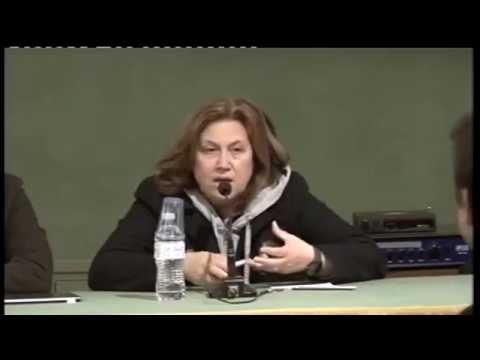 L'Huffington Post Italia