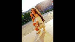 Selcan XATUN-She is garet