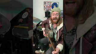 The Last Shanty - SamPopeMusic Tiktok
