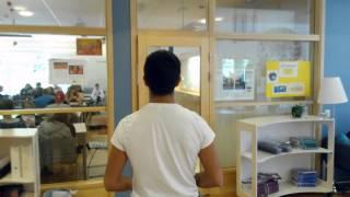 Niornas lärarfilm 2015 (Vittra Östertälje)