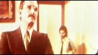 I Nuovi Mostri episodio inedito - Il Sospetto (Gassman)