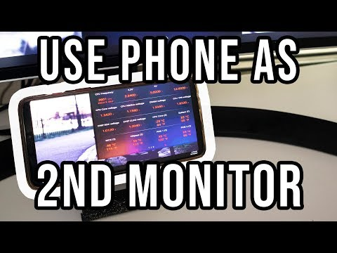 how-to-use-your-phone-as-a-second-monitor