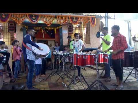 Sai beats musical group thane
