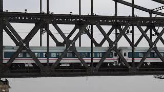 Train to Pyongyang thumbnail