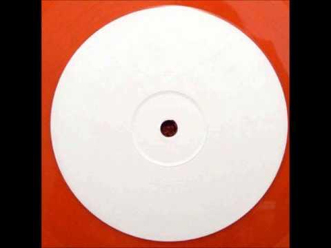 Demis Roussos - I Dig You (Todd Terje Re-Edit)