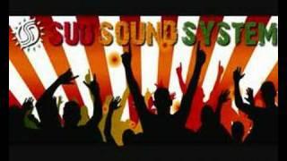 Sud sound system-Dammene ancora