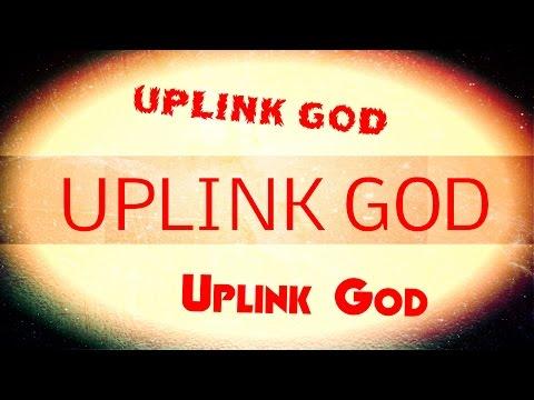 Uplink God | Genuous w/ conVexity [cV]