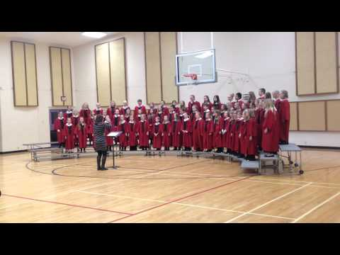 Clap Your Hands- A Traditional American Folk Song