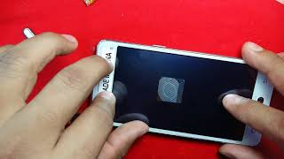 how to change lcd & touch screen samsung grand prime g531h