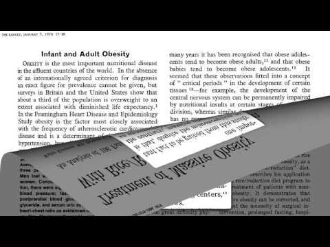 Solving elderly Obesity Cardiovascular Heart Disease Cause Metobolic syndrome Trends type 1 diabetes