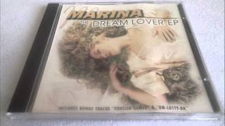 Marina - Dream Lover (Extended Club Mix)