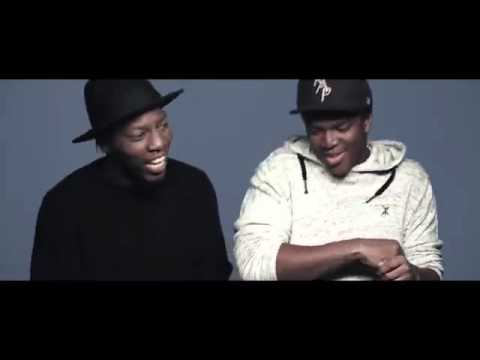 064ff0c222f KSI Smoke And Mirrors ft Tiggs Da Author