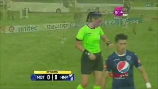 Video A2016-17 | Jornada 10 | Motagua 0-0 Honduras Progreso (HD) download MP3, 3GP, MP4, WEBM, AVI, FLV April 2018