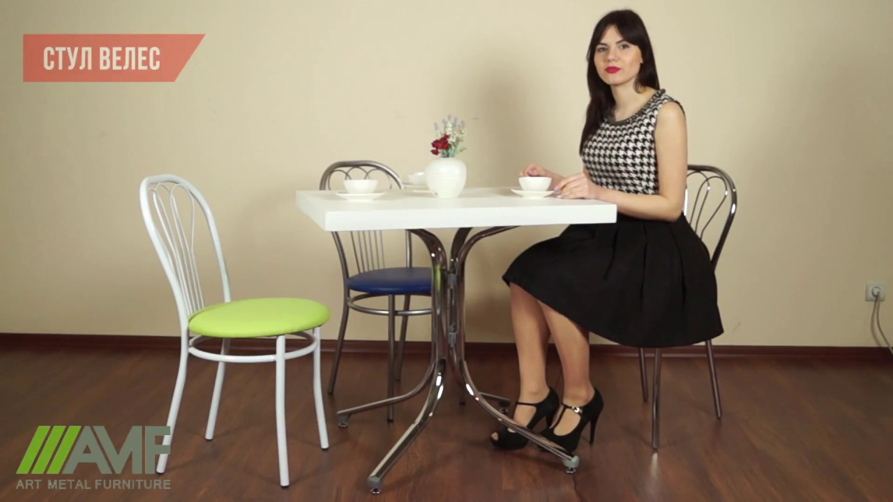 Кресло кровать на кухню - YouTube