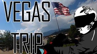 Vegas Trip 1 -