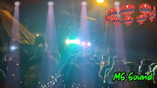 MS Sound Charak Special Box Competition Running Dj Susovan Remix