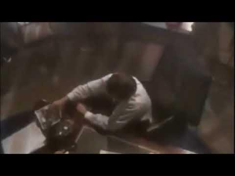JFK Tapes - Cuban Missile Crisis (Adlai Stevenson)