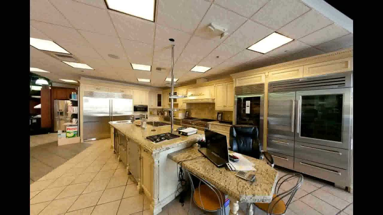 Home And Kitchen Appliances | Plumbing Fixtures | Universal Appliance And Kitchen  Center