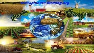 """[""""Camion"""", """"Jeux Vidéo"""", """"Jeux de Simulation"""", """"ETS 2"""", """"EuroTruck Simulator"""", """"Truck"""", """"Conduite de camion"""", """"Truck Simulator"""", """"Farming Simulator"""", """"Tracteur"""", """"Agriculture"""", """"Farmer"""", """"Cows"""", """"LS 2015"""", """"FS Multiplayer"""", """"Farming Mod Forestier"""", """"Voitu"""