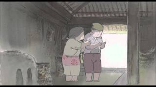 Perfect Little Princess The Tale of The Princess Kaguya Own it Now ...