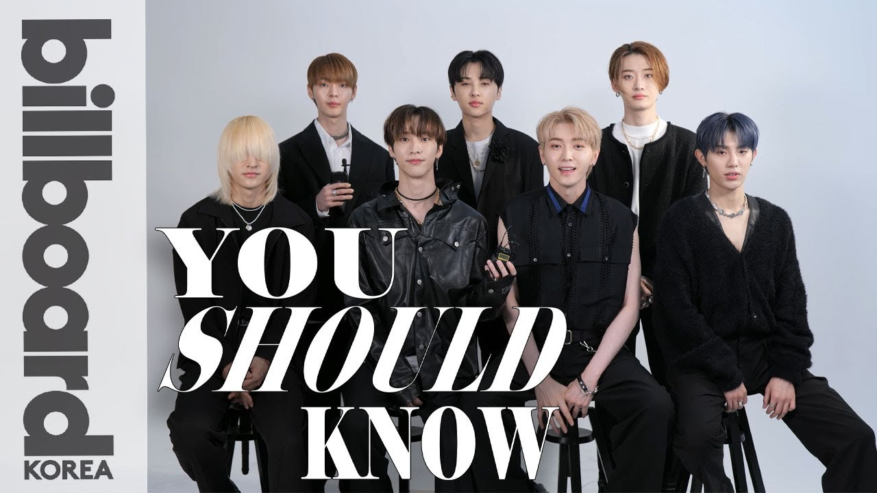 8 Things About OnlyOneOf(온리원오브) You Should Know! | Billboard Korea