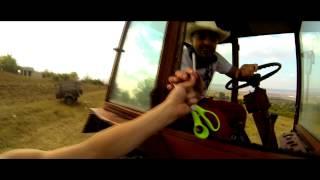 Конса - Гамба (Official video)