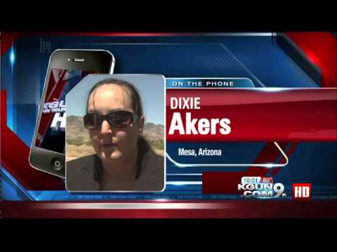 Justice for John Akers; How did deputies crack the case?