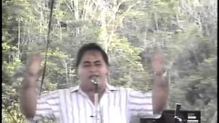 LUIS MIRANDA Y VICTOR HERNANDEZ- ESA FUE LA VIEJA MIA