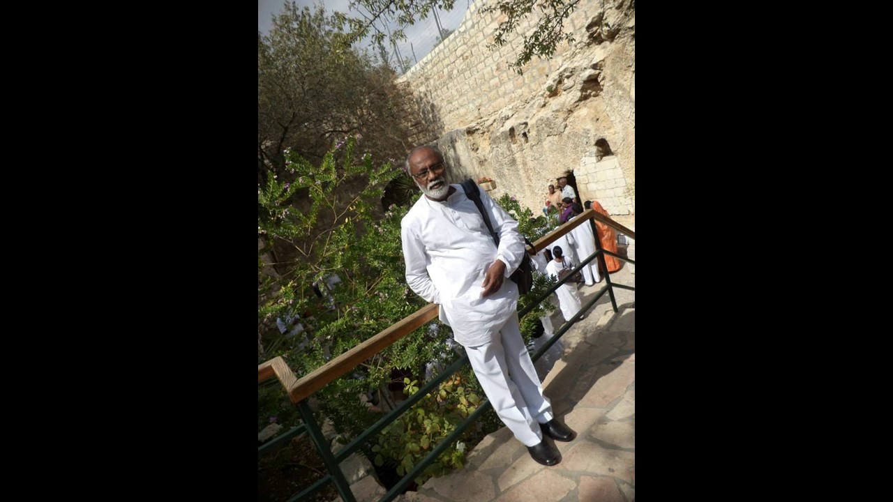 Genesis:11-6-9 II Whatsapp Audio Message IIMadanapalli Rajasekhar Garu II