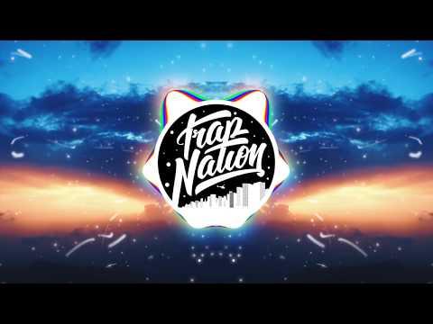 The Chainsmokers, Bebe Rexha - Call You Mine (Linko Remix)