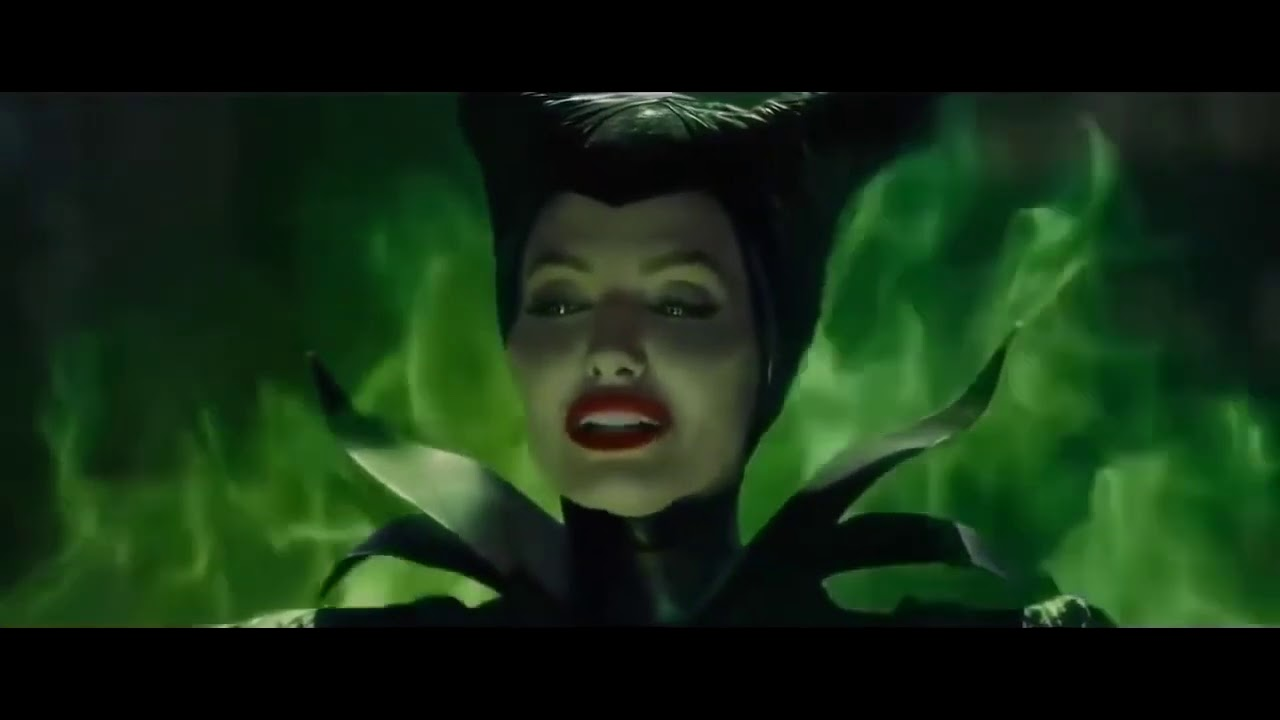 Download Angelina Jolie Maleficent Full Movie