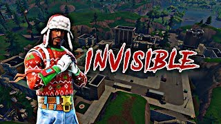 Download INVISIBLE - Fortnite Montage (300 sub spesial) Mp3