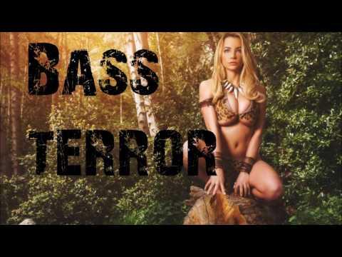 BASS TERROR (Hardstyle,JungleTerror,Trap,HeavyElectro)