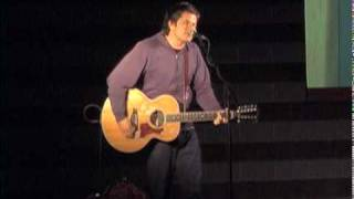 Watch Matt Nathanson Church Clothes video