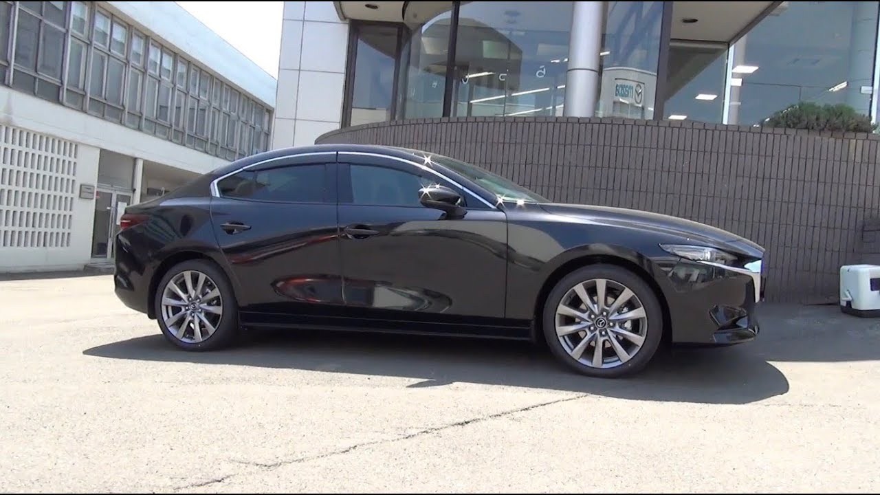 Kelebihan Mazda 3 Diesel Harga