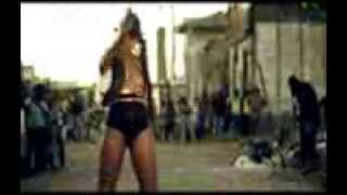major lazer_watch_out_for_this_bumaye_feat_busy signal the flexican fs green video officia ...