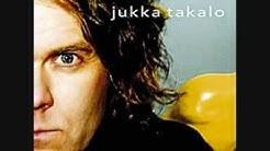 Jukka Takalo - Taistelevat Metsot