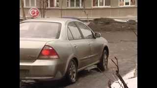 Street Seven за 21 миллион: дороги Апатитов будет чистить неизвестная мурманская компания(, 2014-04-15T09:28:19.000Z)